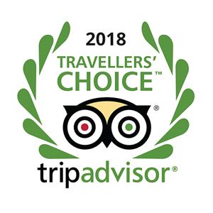 tripadvisor2018-300